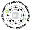 Gesellschaft für Magnesium-Forschung e.V.